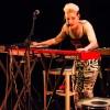 In The Loop: Musician Chersea Talks LAUNCH Festival