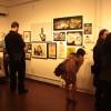 Revenge of the Art Show