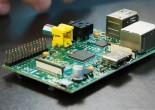 Hacking the Home: creative electronics @ VIVO Media Arts