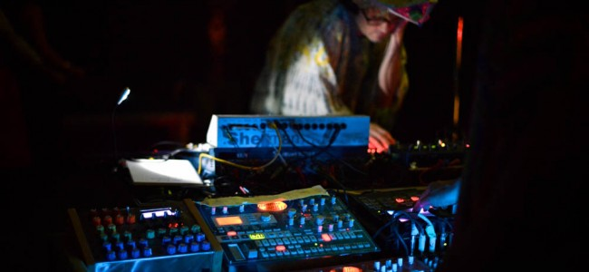 Snooze Fest Blasts Vancouver's Sleepy Disposition