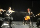 Bozzini Lab 2014: Young Composers Shine in Exploration of New Music