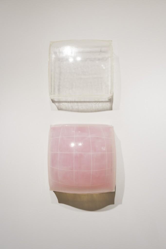 """Living Inside a White Cube (WAAP)"" by Sean Mills"