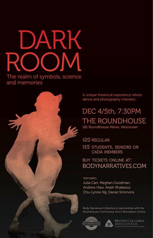 Dark-Room---Poster-v1r2_sized