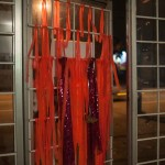 141018_Sweaty_bones_Red_Gate_Andi-5