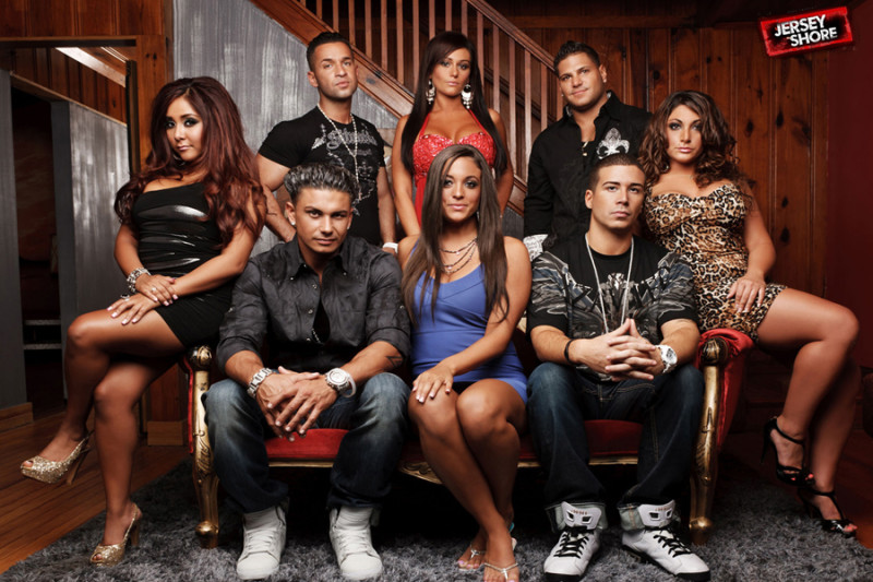 Jersey-Shore-Cast2