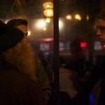 Sick Boss Mondays @ The Lido. January 12. Photo by Corie Waugh.