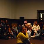 Participants & Audience