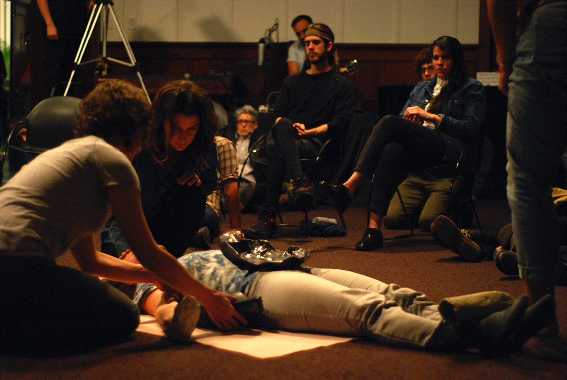 08102015_Our Missing Body Performance_WaughVandocWeb_0896
