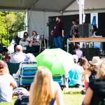 2016JUL15_VANCOUVER_FOLK_FEST_VANDOCUMENT_DSC2537