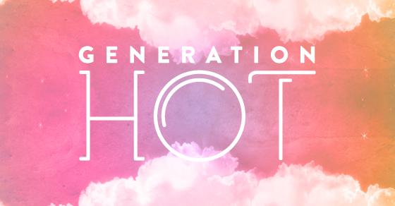 Generation Hot, Vancouver Fringe