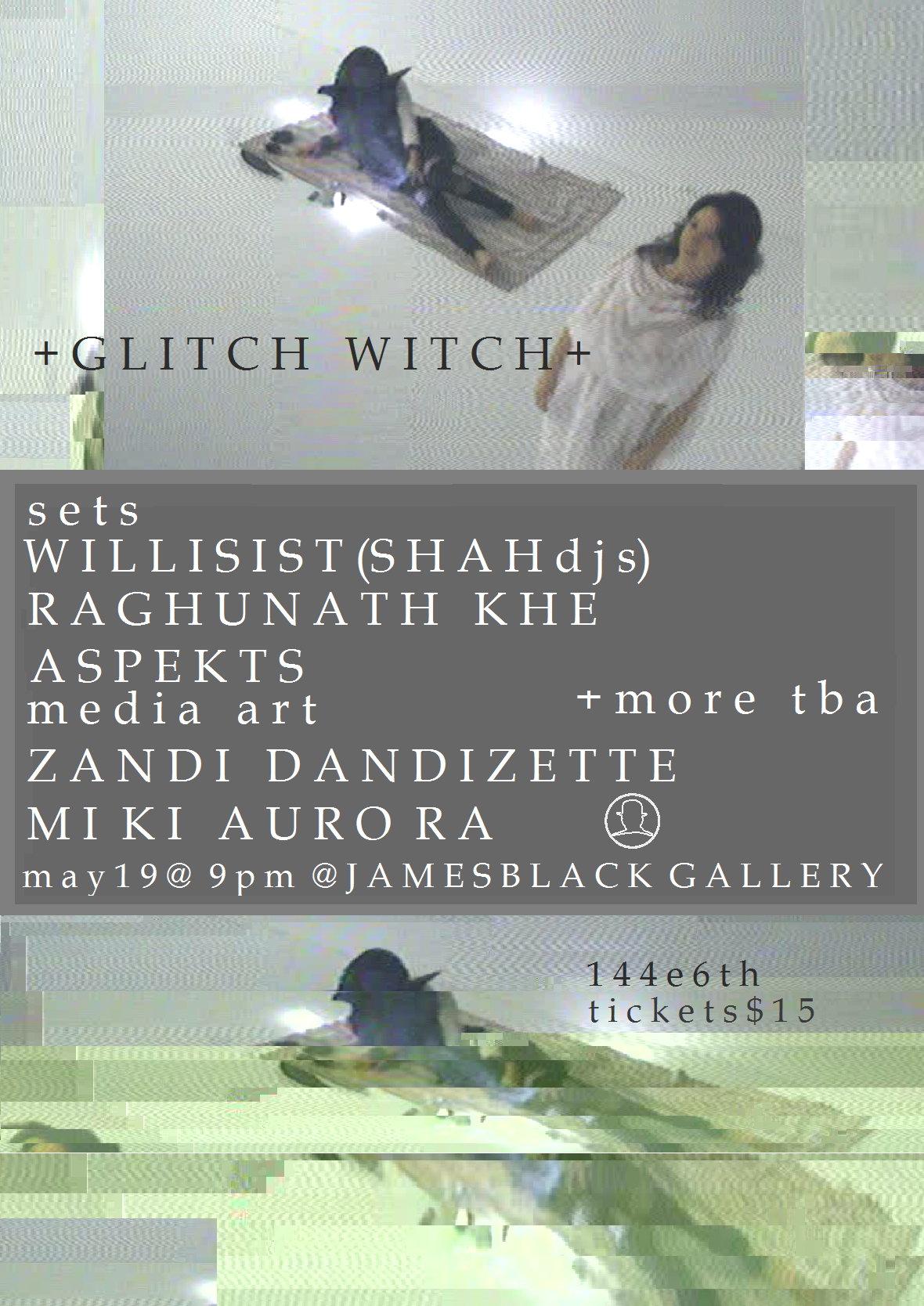 Glitch_witchflyerfinal