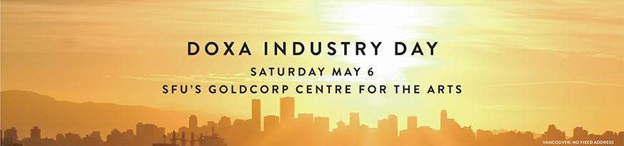 industryday2_doxa_web_size