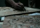 Bradley Messer's Wood Art