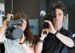 Video Revolution! Making Your Message @ VIVO