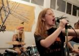 Shout Back Festival 2013