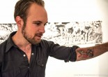 The Stories of a Lifetime: Sean Karemaker's Scroll Drawings