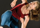 Exploring The Expressive Challenges and Opportunities of Improvisational Dance