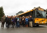 The Field Trip Revisited