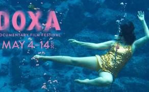 DOXA Documentary Film Festival preview