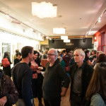 DTES Small Arts Grants Exhibition at The Cultch