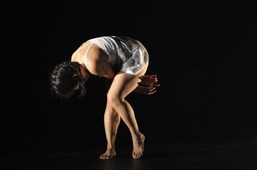 Tomomi Morimoto