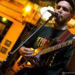 Phantoms Again at Prophouse, Vancouver BC. Photo by Ash Tanasiychuk for VANDOCUMENT