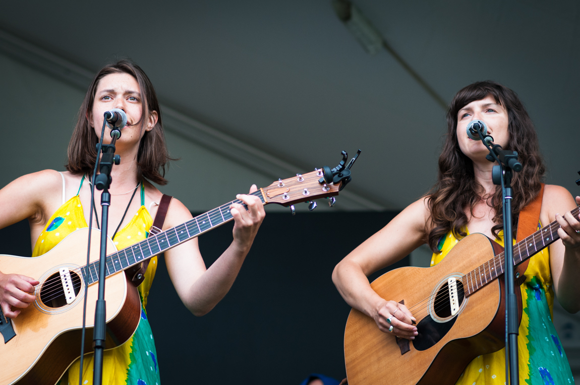 2016JUL16_VANCOUVER_FOLK_FEST_VANDOCUMENT_DSC2686